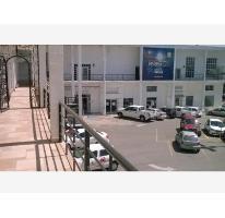 Foto de local en renta en  , universidad, saltillo, coahuila de zaragoza, 2069646 No. 01