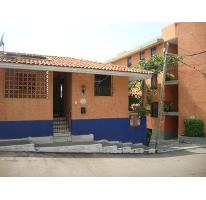 Foto de terreno habitacional en venta en, reserva territorial, xalapa, veracruz, 1116685 no 01