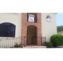 Foto de edificio en renta en, tampico centro, tampico, tamaulipas, 1140913 no 01