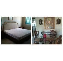 Foto de departamento en renta en, universidad sur, tampico, tamaulipas, 1830886 no 01