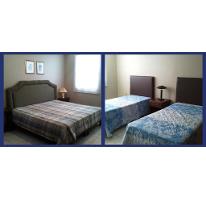Foto de departamento en renta en, universidad sur, tampico, tamaulipas, 1830942 no 01