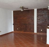 Foto de departamento en renta en, universidad sur, tampico, tamaulipas, 2115382 no 01