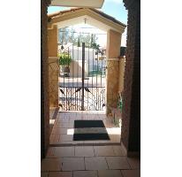 Foto de casa en venta en  , universidad sur, tampico, tamaulipas, 2168304 No. 01