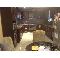 Foto de casa en venta en  , universidad sur, tampico, tamaulipas, 2257999 No. 01
