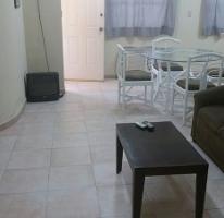 Foto de departamento en renta en  , universidad sur, tampico, tamaulipas, 2265037 No. 01