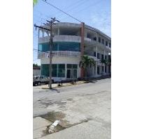Foto de local en renta en  , universidad sur, tampico, tamaulipas, 2297576 No. 01