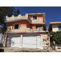 Foto de casa en venta en  , universidad sur, tampico, tamaulipas, 2302837 No. 01