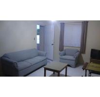 Foto de departamento en renta en  , universidad sur, tampico, tamaulipas, 2352556 No. 01