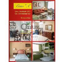Foto de casa en renta en  , universidad sur, tampico, tamaulipas, 2399532 No. 01