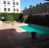 Foto de departamento en renta en, universidad sur, tampico, tamaulipas, 2399536 no 01