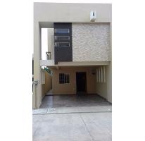 Foto de casa en renta en  , universidad sur, tampico, tamaulipas, 2528725 No. 01