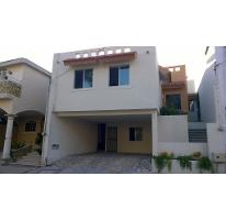 Foto de casa en venta en  , universidad sur, tampico, tamaulipas, 2534428 No. 01