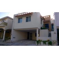 Foto de casa en venta en  , universidad sur, tampico, tamaulipas, 2586807 No. 01