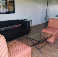 Foto de departamento en renta en  , universidad sur, tampico, tamaulipas, 2619835 No. 01