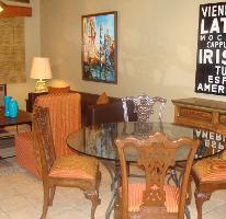 Foto de departamento en renta en  , universidad sur, tampico, tamaulipas, 2642080 No. 01