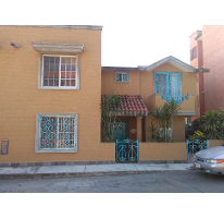 Foto de casa en renta en  , universidad sur, tampico, tamaulipas, 2642089 No. 01