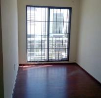 Foto de departamento en renta en  , universidad sur, tampico, tamaulipas, 2884828 No. 01