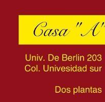 Foto de casa en renta en  , universidad sur, tampico, tamaulipas, 3328819 No. 02