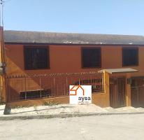 Foto de casa en venta en  , universidad sur, tampico, tamaulipas, 4370591 No. 01