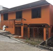 Foto de casa en venta en  , universidad sur, tampico, tamaulipas, 0 No. 01