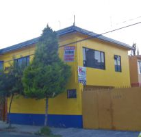 Foto de casa en venta en, universidad, toluca, estado de méxico, 1109713 no 01