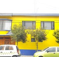 Foto de casa en venta en, universidad, toluca, estado de méxico, 392409 no 01