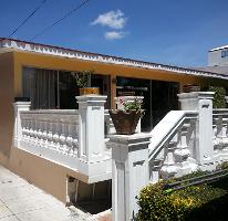 Foto de casa en venta en  , universidad, toluca, méxico, 2755786 No. 01