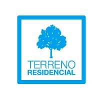 Foto de terreno habitacional en venta en  , universidad torres e insurgentes, león, guanajuato, 2625431 No. 01