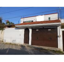 Foto de casa en venta en  , universidades, puebla, puebla, 2599730 No. 01