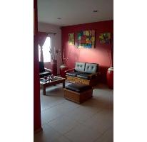 Foto de casa en venta en  , universidades, puebla, puebla, 2621120 No. 01