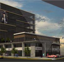 Foto de oficina en renta en, universitaria bella vista, chihuahua, chihuahua, 1719924 no 01