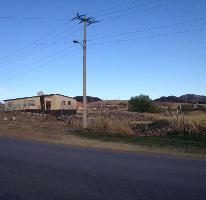 Foto de casa en venta en  , universitaria bella vista, chihuahua, chihuahua, 4030652 No. 01