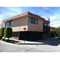 Foto de casa en venta en, universitaria, san luis potosí, san luis potosí, 1123091 no 01
