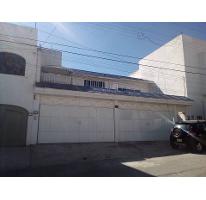 Foto de casa en venta en  , universitaria, san luis potosí, san luis potosí, 2762400 No. 01