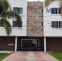 Foto de casa en venta en  , universitaria, san luis potosí, san luis potosí, 3519674 No. 01