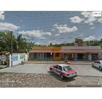 Foto de local en renta en  , universitaria, tuxpan, veracruz de ignacio de la llave, 2669395 No. 01