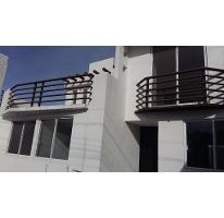 Foto de casa en renta en  , universo 200, querétaro, querétaro, 2016846 No. 01