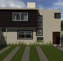 Foto de casa en venta en, universo 200, querétaro, querétaro, 2051176 no 01