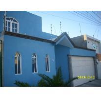 Foto de casa en venta en  , universo 200, querétaro, querétaro, 2858613 No. 01