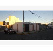 Foto de casa en venta en  , universo 200, querétaro, querétaro, 2864513 No. 01