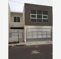 Foto de casa en venta en uno 1, hípico, boca del río, veracruz, 2224900 no 01
