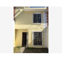 Foto de casa en venta en uno 1, laguna real, veracruz, veracruz de ignacio de la llave, 2224904 No. 01