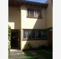 Foto de casa en venta en uno, antonio barona centro, cuernavaca, morelos, 1670872 no 01