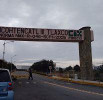 Foto de casa en renta en uno ciudad xicohtencatl iii , tlaxco, tlaxco, tlaxcala, 2200016 no 01