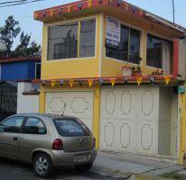 Foto de casa en venta en uno más uno, atlanta 1a sección, cuautitlán izcalli, estado de méxico, 1908589 no 01
