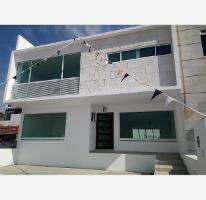 Foto de casa en venta en urales 1, juriquilla, querétaro, querétaro, 0 No. 01