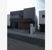 Foto de casa en venta en urales 326, juriquilla, querétaro, querétaro, 0 No. 01