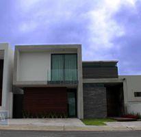 Foto de casa en venta en urales, acequia blanca, querétaro, querétaro, 2880754 no 01