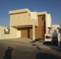Foto de casa en venta en urales, azteca, querétaro, querétaro, 1752734 no 01