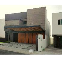 Foto de casa en venta en  , loma juriquilla, querétaro, querétaro, 2953121 No. 01